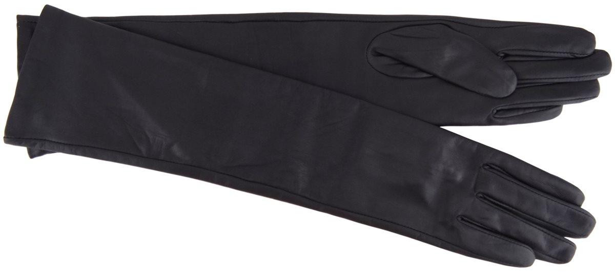 damen lederhandschuhe opernhandschuhe weiches schafsleder. Black Bedroom Furniture Sets. Home Design Ideas