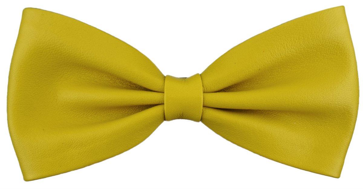 10er pack Kinder Bowtie Vorgebundene Krawatten Fliege Mit Justierbarem